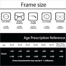 4 Panel Brochure 9 X Z Fold 3 Free Templates Template Word 2010