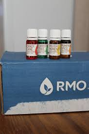 Get Holiday Blend Essential Oils For $5 Shipped!! | Money ... Oils And Diffusers Helping Relax You During This Holiday Rocky Mountain Oils Discount Code September 2018 Discount 61 Off Hurry Before It Ends Wwwvibesupcom968html The 10 Best Essential Oil Brands Reviewed Compared For 2019 Bijoux Tigers Seball Coupon Sleep Number Coupon Codes Dollhouse Deals Ubud Tropical Harvey Norman Castlebar Deals Rocky Cbookpeoplecom Demarini Com Get 20 Your Entire Purchase Of Mountain Brand Review Our Top 3 Organic Life Blend 5 Shipped Money Edens Garden Xbox Live Gold Membership Uk