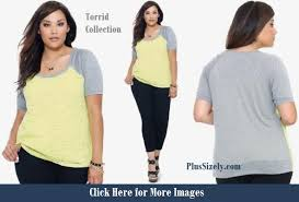 Cheap Plus Size Fall Fashion 2013 For Big And Tall Girls