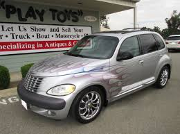 2001 Chrysler PT Cruiser *Limited Edition Pt Cruiser Mud Truck Walk Around Youtube A Brief History Of The Chrysler Chrysler Pt Cruiser Parts In Car Parts On Popscreen Nfl Oakland Raiders 2001 Mini Monster Hot Wheels Dakota Commander Grand Cherokee Raider Pickup Fuel 2009 Cruiser Kendale My New Pt After I Added Decals Cruisers Transformation Part 2 Oscarr Connolly Twitter Pimp My Ride Gone Bad Rc Good Year Da Wiederbelebung Fahrvideo Advanced Traffic For American Simulator Convertible Limeted 4l Stock Photos