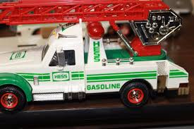 Hess Truck 1994 NIB Non Smoking Environment. Lights, Horn & Siren ... Hess Truck 1994 Nib Non Smoking Vironment Lights Horn Siren 2017 Dump With Loader Trucks By The Year Guide Toys Values And Descriptions 911 Emergency Collection Jackies Toy Store Toys Hobbies Cars Vans Find Products Online At 1991 Commercial Youtube 2006 Chrome Special Edition Nyse Mini Vintage Rare Hess Toy Truck Rescue New In Box W Old 2004 Miniature Pinterest 1990 Tanker
