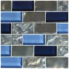 Glass Pool Tile Mosaic Pool Tile pany