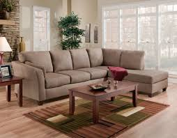 Modern Concept American Furniture Phoenix With Furniture Warehouse
