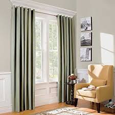 Curtain Ideas For Living Room by 25 Unique Insulated Curtains Ideas On Pinterest Curtain Ideas