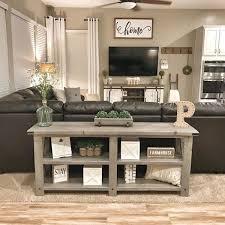 100 Best Farmhouse Living Room Decor Ideas Interior Ideas