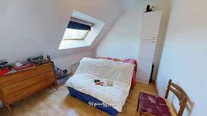 location chambre vannes chambre location chambre vannes hi res wallpaper images location