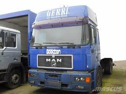 MAN -f2000-26-463-fahrgestell - Chassis Cab Trucks, Price: £6,221 ... Man Tga 26310 6x6 Rhd Tipper Schmidt Salt Spreader Dump Trucks 26 Classik Truck Body On Kenworth T370 Transit 2017 Freightliner M2 Box Under Cdl Greensboro Our Vehicles Distribution Storage Part Loads Haulage Logistics Apa Truck Permanent Cast Film For Curtain Sided America Iveco Magirus 320 M 6x6 V10 Zf Manual Sale Licensed 126 Mercedes Actros Trailer With 124 Car Remote Kamaz 5410 5511 4310 53212 For Ets2 Mod Guy Pulin Feet Youtube Moving Rental Companies Comparison 2012 Intertional Prostar Semi Truck Item Df4279 Sold Mercedes Axor V126