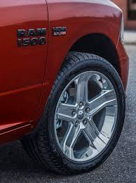2017 Ram 1500 Copper Sport Shows Off 22-Inch Rims And Bling At The ... Usd 1040 Chaoyang Tire 22 Inch Bicycle 4745722x1 75 Jku Rocking Deep Dish Inch Fuel Offroad Rims Wrapped With 37 On 2008 S550 Mbwldorg Forums Level Kit Wheels 42018 Silverado Sierra Mods Gm Mx5 Forged Tesla Wheel And Tire Package Set Of 4 Tsportline Help Nissan Titan Forum Achillies Tyres Bargain Junk Mail Model S Aftermarket Wheels Wwwdubsandtirescom Kmc D2 Black Off Road Toyo Tires 4739 Cadillac Escalade Inch Wheel For Sale In Marlow Ok Mcnair Secohand Goods Porsche Cayenne Wheel Set 28535r22 Dtp Chrome Bolt Patter 6 Universal Toronto