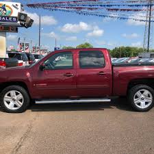 Fisher's Auto Sales - Home | Facebook Killebrew Ram 2016 Truck Sale Victoria Texas 77901 Stuff 2014 Kawasaki Klx 140 For Sale In Tx Dales Fun Center 2019 Kia Sorento Near World Car South Bacon Auto Country Inc Jacksonville A Tyler And Palestine Allways Chevrolet Mathis Your Corpus Christi Trucks For In Tx 2005 Dodge Pickup 2500 Slt Breaking News Caterpillar To Exit Vocational Truck Market Fleet Ag Chem Tg8400 Sprayer Spreader Holt Cat Chrysler Jeep New Used Cdjr Cars Clegg Industries