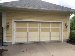Fantastic Midland Garage Doors Design West Fargo