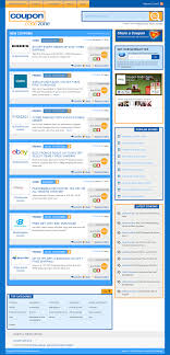 Coupon Code Zone Competitors, Revenue And Employees - Owler ... Vitos Promo Code Brand Discounts Coreg Cr Coupon Get Military Discounts On Flights Fans Edge 2018 October Store Deals Viator October 2013 Printable By Coupon Ecapcity Com Codes Msr Arms Logitech Store Nanas Hot Dogs Coupons Company Promotion Lakeside Online Coupons For Desnation Xl Las Vegas Tours Code 10 Off 5 7 Promo 2019 Hyundai Power Equipment Voucher Codes And Discount Arsenal Pc Discount Wonder Tactics George Cox