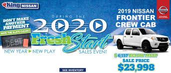 100 Craigslist Oahu Trucks King Windward Nissan New Used Nissan Dealership In
