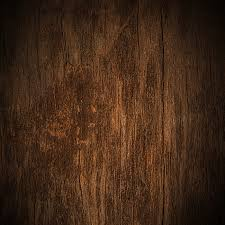 Hd Dark Wood Texture Background Image