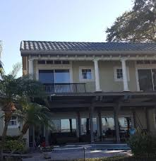 roofing contractors proudly serving the ta fl area roof repairs