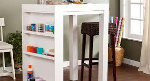 Work Pro Office Furniture by Living Room Cool Stimulating Storage Desk Office Furniture
