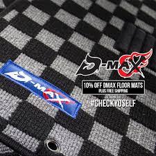 Frs Checkered Floor Mats by Dmax Checkered Floor Mats Sale Zilvia Net Forums Nissan
