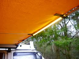 LED Light Bar Kit For ARB Awning | CampervanCulture.com Post To Hang String Lights Ceiling Light Fixtures With Pull Chain Cadian Flag Set Campinstyle Retrofit Awning Led Strip Rv Service Centre Twoomba Artificial Plants 5 Steplights 15 Best Collection Of Rv Pendant Build Your Lance Rope With Track 18 Direcsource Ltd 69032 Patio Lanterns Strand Snaps 4 Pack Camper Trailer News Blog Hacks Improve Any Trip Awnings