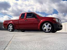 √ Craigslist South Jersey Cars And Trucks, Craigslist South Jersey ...