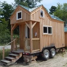 trophy amish log cabins tiny house blog small cabin trailers Small