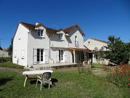 bureau de vente immobilier immobilier poitiers a vendre vente acheter ach maison