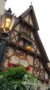 Lamp Liter Inn Restaurant by Virtual Tour Of Epcot U0027s World Showcase In Disney World 30 Photos