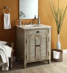 Bathrooms Design Bathrooms Menards Bathroom Vanities Inch Vanity