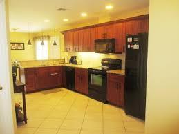 die küche ferienhaus naples