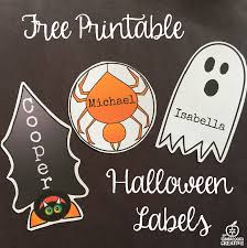 Halloween Picture Books For 4th Grade by Halloween Bulletin Boards