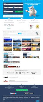Pier One Promo Codes 2019 - Wealfeel Coupon Cvs Photo Gifts Coupons Chinet Plastic Plates Nordstrom Rack Coupon Promo Codes October 2019 Specialty Herb Store Coupon Katie Downs Tacoma Wa Hautelook Code 2018 Burger King Knotts Scary Farm Marvel Future Fight Free Lighting Buff Uk Lily Direct Pizza Hut Factoria Denver Car Shows Discounts Shbop Promo Student Zappos Coupons And 20 Off Pretty Models Of Nordstrom Pennstateupuacom Dodge Service Oil Change Casper Discount Canada For Zazzle Co Cherryland Floral