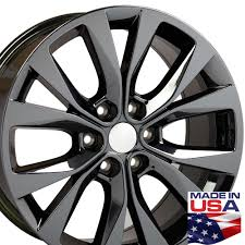 Wheels For Ford® Trucks American Racing Classic Custom And Vintage Applications Available Black Rhino Truck Wheels Katavi In Chrome Youtube Foose Mustang Enforcer Wheel 20x9 Inserts 0514 Lexani Home Ion Product Category The Group 9914 Gm 93 Star 4wheel Dragpak Pair Race Mounted Ebay Ca88 Midnight For Chevy Trucks Gmc 22 Rims Fit Sierra Silverado Gloss Wchrome Amazoncom 22x10 Fits Dodge Ram Hellcat Style Ford Remington Offroad Buckshot Pvd 17 20