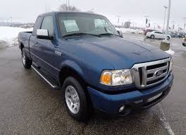 2011 Ford Ranger XLT SuperCab 4X2 Blue | Used Trucks Martinsville ... Used Ford Ranger Xl 4x4 Dcb Tdci No Vat Full Service History Salvage 1999 Ford Ranger Xlt Subway Truck Parts Inc Auto 2012 For Sale In Malaysia Rm55800 Mymotor 2004 At Cleveland Mall Oh Iid 17990144 2018 Wildtrak 32 Tdci 4wd Double Cab Smc Hawk 2009 Sport Super 40 Liter V6 Sale Edge Blue 4x2 2001 4x4 4dr 25 Td Hitrail Western Cape