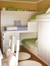 ikea chambres coucher chambres coucher ikea size of ikea rangement chambre fille