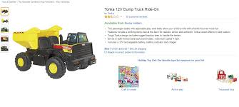 Toys 'R' Us Pulls Tonka Truck After It Bursts Into Flames - Houston ... Garbage Trucks Tonka Toy Dynacraft Recalls Rideon Toys Due To Fall And Crash Hazards Cpscgov Truck Videos For Children Bruder Ross Collins Students Convert Bus Into Local News Toyota Made A For Adults Because Why Not Gizmodo Ford Concept Van Toy Truck Catches Fire In Viral Video Abc13com Giant Revs Up Smiles At The Clinic What Its Like To Drive Lifesize My Best Top 6 Tonka Inc Garbage Truck Police Car Ambulance Cstruction Surprise As Tinys With Disney Cars
