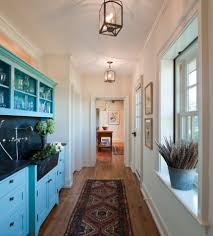 light fixtures for 8 foot ceilings ideas hallway wall ceiling