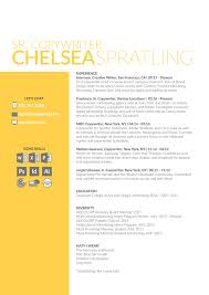 Resume - Chelsea Spratling Advertising Heres The Resume That Got Me Hired Full Stack Web Development 2018 Youtube Cover Letter Template Sample Cover Letter How To Make Resume Anjinhob A Creative In Microsoft Word Create A Professional Retail And Complete Guide 20 Examples Casey Neistats Filmmaker Example Enhancv Ad Infographic Marketing Format Download On Error Next 13 Vbscript Professional Video Shelly Bedtime Indukresuoneway2me
