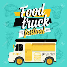 Food Truck Festival Menü Broschüre, Street Food Template-Design ... Joses Mexican Food Truck Boston Trucks Roaming Hunger 012550 Wsi Volvo Fh4 Sleeper Cab With Riged Box Mol Fresh Halloween At Mit Truck Clover Lab Bunsmobile Thanks Tip Cool Feature And Nice Picture By Facebook Nuremberg Germany March 4 2018 Closed Sshamane Food Os Streetfood Franchise Foodtruck Und Ideen Mit Flexhelp Foodtruck Marketing Www Cstruction Mess Mieten Catering Ralf Mantel Hat Sich Seinem Ganz Dem Bacon Mobile Bar Mieten Regensburg Mit Bars Und Essen Simson