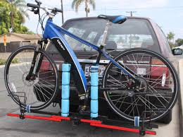 Protection - How To Protect Bike Frame Mounted On The Carrying Rack ... Advantage Sportsrack Glideaway2 Deluxe 4 Bike Carrier Heinger Ib17 Inno Racks Updates Hitch Trays Adds Clever Truck Bed Frame Porter Trunk 2bike Car Rack Saris Appealing Kayak For Truck 1 Img 0879 Lyricalembercom Truckbed Pvc 9 Steps With Pictures Apex Bed Discount Ramps Freedom Superclamp 2 Seths Hacks Cap World Protection How To Protect Bike Mounted On The Carrying Rack Sport Rider Heavy Duty Recumbent Hr1450r Buy Top 10 Best Mountain Of 2018 The Adventure Junkies Runway Bc3 Back 3