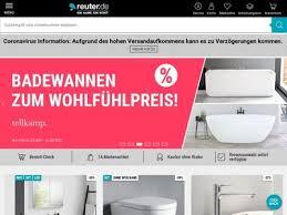 reuter onlineshop gmbh großhändler aus viersen deutschland