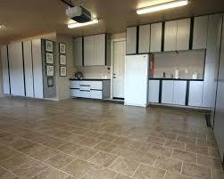 garage floor tiles circle garage floor tile a zoom previous next