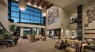 100 Interior Designs For House HOME Awardwinning Senior Living Interior Design