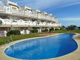 Term Rentals Apartments Mijas Costa Rentals And Apartment Royal Mijas Costa Spain Booking Com