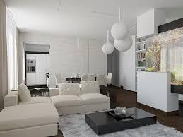 modernes wohnzimmer gestalten 81 wohnideen bilder deko