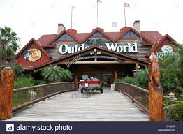 Bass Pro Shops Outdoor World Orlando Florida Usa Stock Photo ... Central Florida Truck Accsories Orlando Fl Bozbuz Custom Parts Tufftruckpartscom Jeep Jk Fl 4 Wheel Youtube Winter Haven Area Chevy Dealer Dyer Chevrolet Lake Wales Fountain Buick Gmc In Serving Kissimmee Windmere Side Step Bedliners Cap World New 2018 Grand Cherokee Trackhawk Your Auto Alternative Starling Used Toyota Car Rush Center Ford Dealership