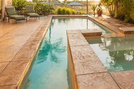 sealing your pool and pond endur o seal皰 usa 1 800 259 8855