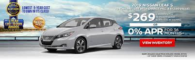 100 Inland Empire Cars And Trucks New Nissan And Used Near Pomona And Ontario CA Metro Nissan