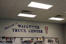 Welcome To Wallwork Truck Center! Http://wallworktrucks.com ... Pdf Truck Costing Model For Transportation Managers 2012 Cross Country Belly Dump Fargo Nd 121443489 2018 Kenworth T680 Bismarck Details Wallwork Center Great Dane Ess Fargo Truckdomeus Dragon Trailer Sawyer Ks 5003211028 Cmialucktradercom Trucks Wallworktrucks Twitter History Blog Kenworth