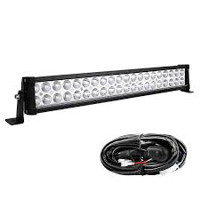 Amazon.com: Light Bars - Accent & Off Road Lighting: Automotive Trucklite 060r 60 Series Red Oval Retrofitstop Light Kit 26 Led 2 Pack Model Clear 60284c Sealed Lights Backup For Trucks And Transportation Vehicles Partdealcom Backup 60004c 60180r Rear Turn Signal 60892y 4 For Truck Lite Wiring Diagram Wiring Diagram 60255y Yellow Sequential Arrow 602r Best Resource Falken Jk Recon Extreme Rock Crawler Diode Auxiliary Gray Amazoncom Kalevel Led Rc Cars 8 Car