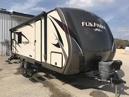2016 Fun Finder Signature Edition FF 266KIRB - Cruiser Rvs ... Amazoncom Allsun Em415pro Auto Cable Wire Tracker Automotive Davis Sales Certified Master Dealer In Richmond Va Aaa Not All Gasoline Created Equal Newsroom How To Enter Hidden Menu In Renault Service Test Mode Youtube Diesel Tanks Dispensers Fuel Tank Shop What Should I Do If Put The Wrong Fuel My Car 2005 Used Ford F450 Drw 31 Foot Altec Bucket Truck Platform 2018 Chevrolet Colorado Troutmans Buick Gmc Millersburg Volvo Trucks Toyota Tundra Danvers Ma Ira Of Fh16 Pneumatin Pakaba Grasg2