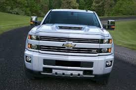 When They Are Unveiled Later This Year, The 2017 Chevrolet ... Ram Pickup Wikipedia Truck Of The Year Winners 1979present Motor Trend 2011 Ford F150 Svt Raptor 62l As Ram Rumble Stripes 2009 2010 2012 2014 Dodge Bed Supercrew Pictures Information Specs Contenders The Company F250 Photo Image Gallery Used Isuzu Dmax Pickup Trucks Price 9761 For Sale Best Reviews Consumer Reports Super Duty Dream Cars Trucks Motorcycles
