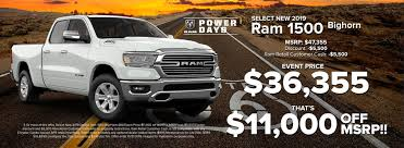 Tucson Dodge, Ram Dealer In Tucson AZ | South Tucson Catalina ... Ram Is Recalling Some 2018 Trucks Because Of Rear View Mirror Recalls Archives Brigvin Truck Recall Fiat Chrysler Almost 18 Million Recalls 2000 Trucks For Slipping Out Park Roadshow Dodge 1500 Exploded Rear Diffmp4 Youtube 181000 For Overheating Brake Transmission Shift 2009 And 2010 2m Over Unexpected Airbag Deployment Autoguide Gulfgate Jeep Dealership Houston Tx Dodge Ram Pickup 685px Image 1 Fca Us 11 Pickup Tailgate Locking